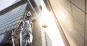 Sądy upadłościowe
