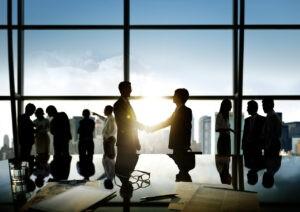 ochrona majątku osobistego przedsiębiorcy