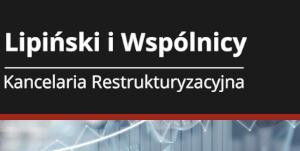 Restrukturyzacja firmy – kancelaria prawna