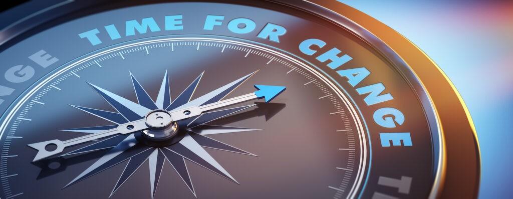 Jakie są etapy postępowania upadłościowego?