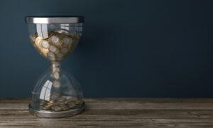 Ile kosztuje ogłoszenie upadłości konsumenckiej?