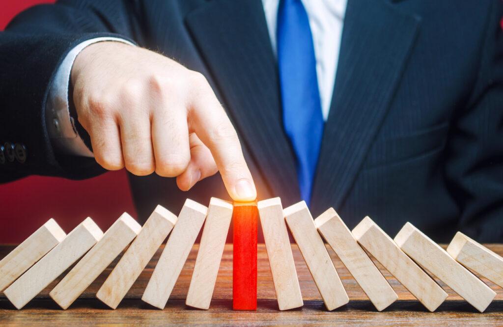 Jak zawrzeć układ z wierzycielami?