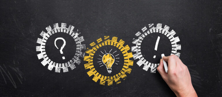 Jakie są skutki otwarcia postępowania restrukturyzacyjnego?