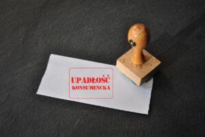 Umorzenie zobowiązań w upadłości konsumenckiej