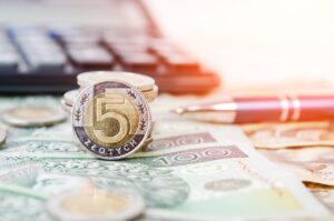 Ile wynagrodzenia zajmuje syndyk?