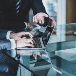 Kojarzenie partnerów biznesowych – jak znaleźć inwestora?