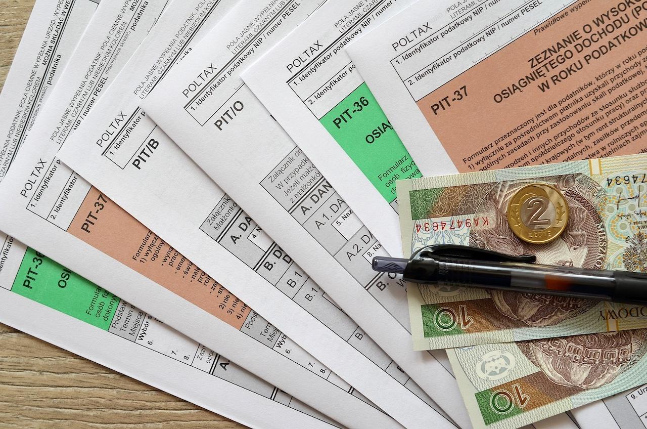 Podatkowe skutki umorzenia zobowiązań w postępowaniu restrukturyzacyjnym