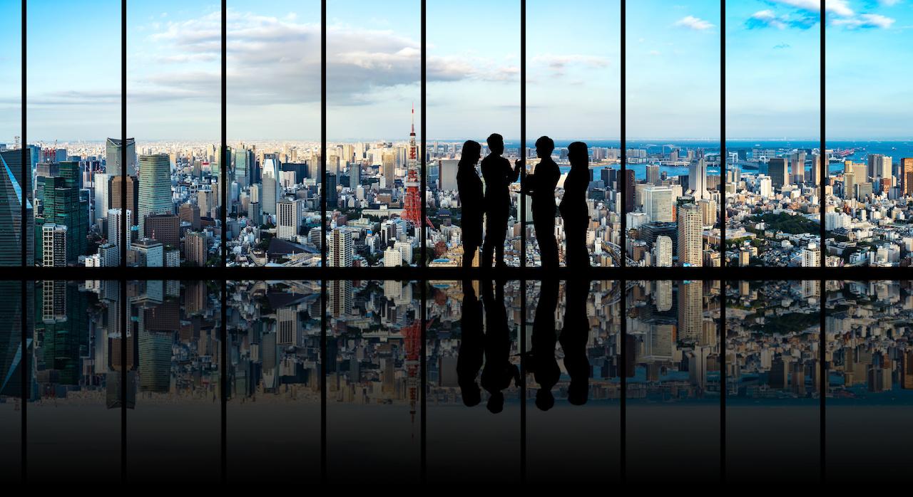 Czynności zwykłego zarządu w postępowaniu restrukturyzacyjnym