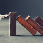 Wypowiedzenie umowy leasingu – co robić?
