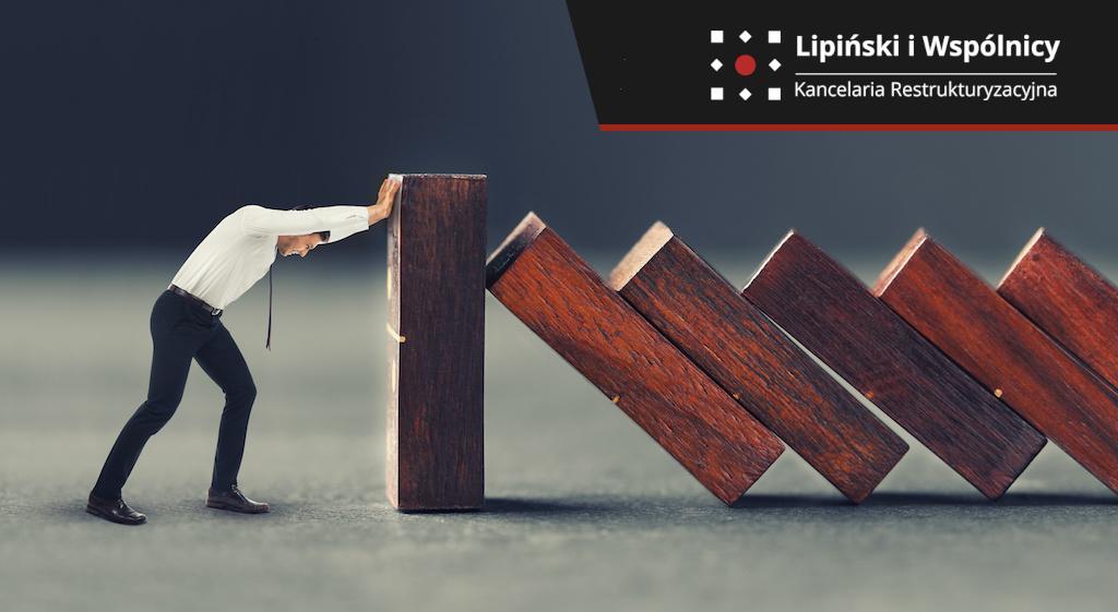 Wypowiedzenie umowy leasingu - co robić?
