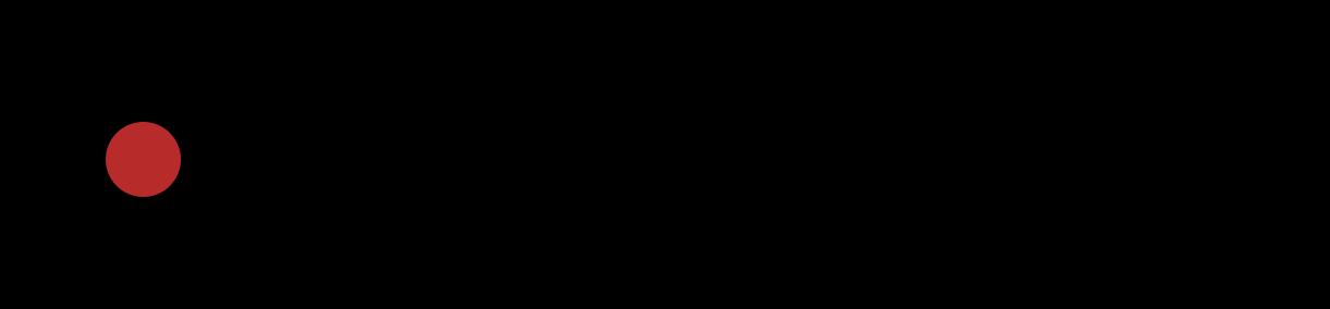 Kancelaria Restrukturyzacyjna Lipiński i Wspólnicy