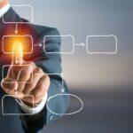 Oddłużenie firmy – kiedy jest możliwe?