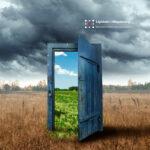 Negocjacje z firmą windykacyjną – jak przeprowadzić negocjacje z wierzycielem?