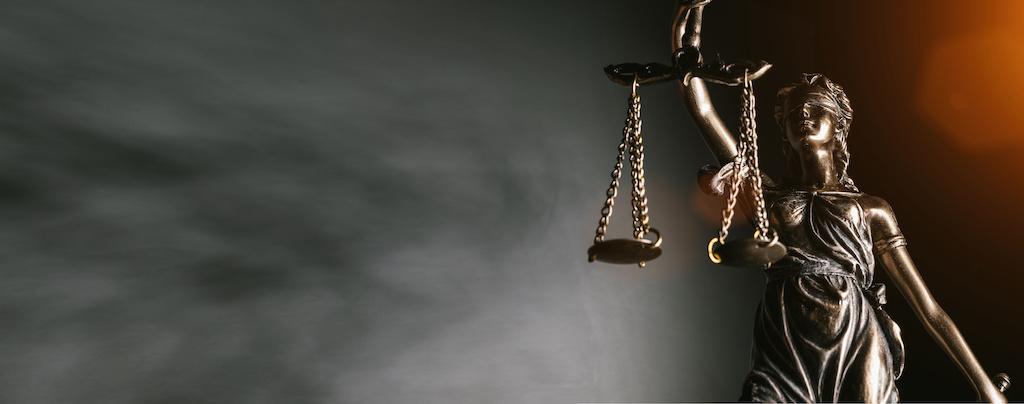 Wybiórcza spłata wierzycieli a odpowiedzialność karna dłużnika