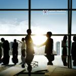Zawarty układ z wierzycielami – Uproszczona restrukturyzacja